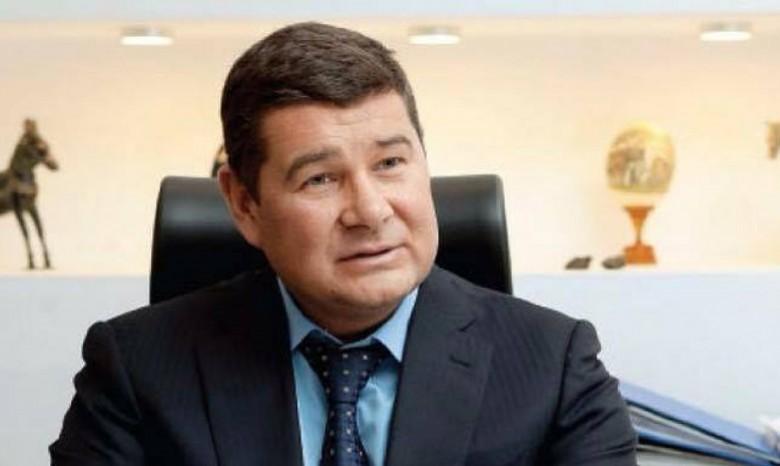ВСП согласился насодержания под стражей судьи, пойманного навзятке