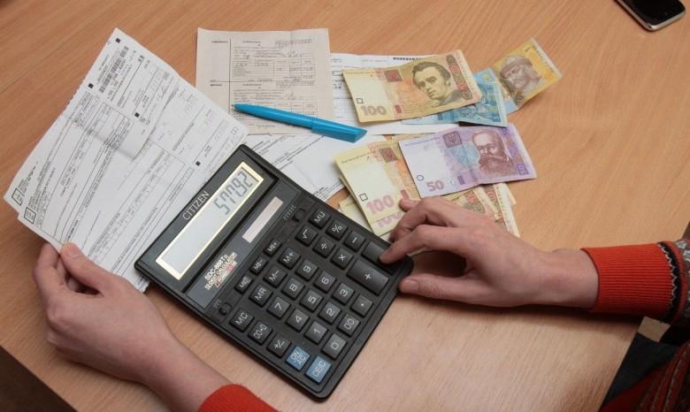 Минсоцполитики: До20% украинцев потеряют субсидии из-за ужесточения требований