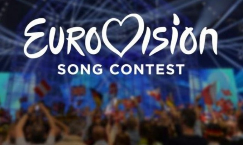 Размещен список жюри наЕвровидении-2018: кто будет судить конкурсантов из государства Украины