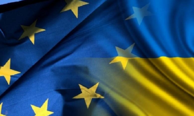 Послы европейского союза одобрили специальную схему разрешения на заезд вШенгенскую зону