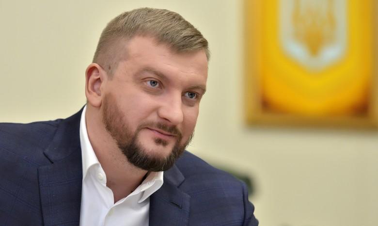 ВУкраинском государстве  заработал список  должников по заработной плате