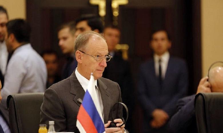 Сергей Скрипаль неверил впокушение состороны Российской Федерации