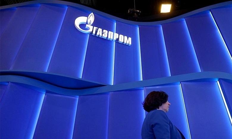 Верховный суд Украины отвергнул  жалобу «Газпрома» наотмену штрафа в $6 млрд