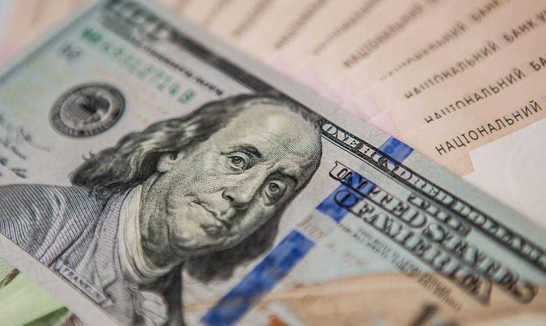 Бюджет-2019 спрогнозировали курс доллара на следующий год