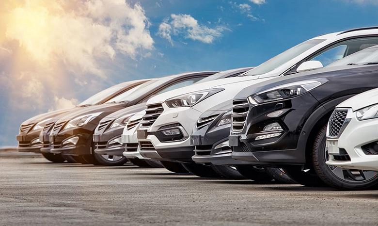 Прокат автомобилей — оптимальный способ передвижения на отдыхе