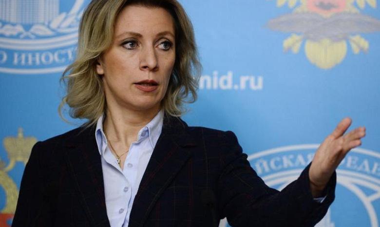 Агентура ДНР: ВСУ доставили под Донецк эшелон стоксичным веществом