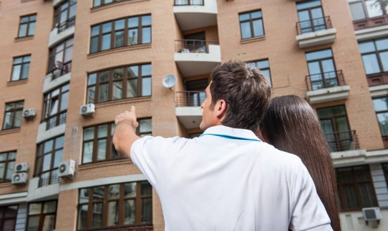 Преимущества покупки квартиры в Одессе на вторичном рынке. Взгляд    Интернет-издание